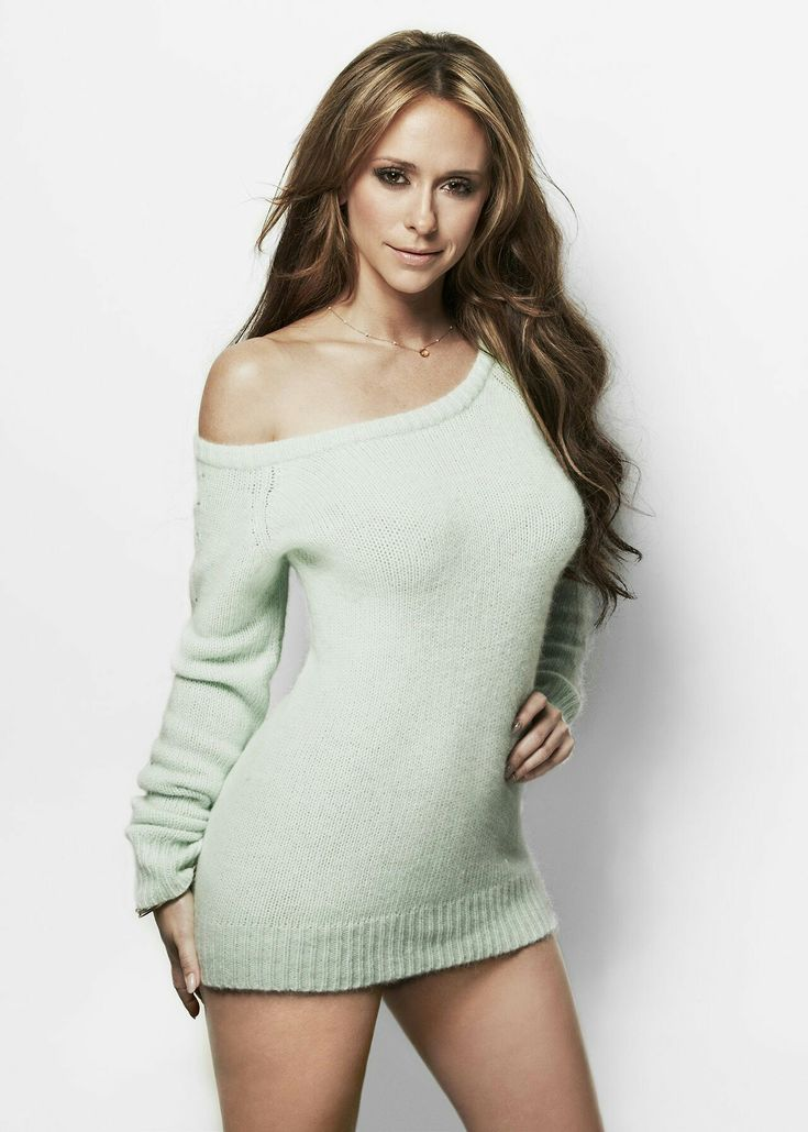 2031 Best Jennifer Love Hewitt Images On Pinterest