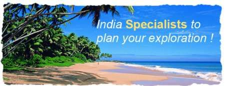 Looking for a great value holiday package. Holidays Travel offers best deals for India tour & travel packages. Enjoy Shimla, Manali & Vaishno Devi Luxury tours at best prices.