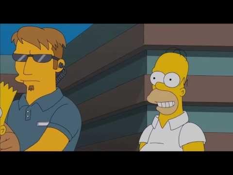 Los Simpson Capitulos Completos En Español Latino Temporada (TODAS) FULL HD! - YouTube