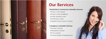 All State Locksmith offers Emergency Locksmith services and 24 Hour Locksmith services for Commercial and Residential Locksmith Customers, From lock outs to rekey and update hardware, call All State Locksmith.
