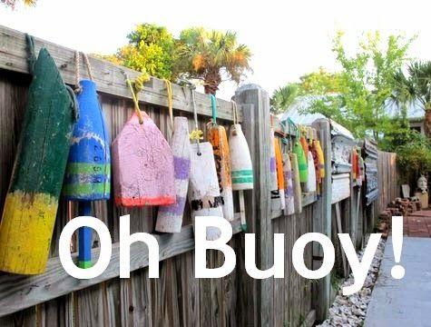 20 Top Favorite Coastal Outdoor Living Ideas For Porch.