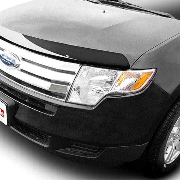 Ford Edge Wade Platinum Bug Shield By Westin