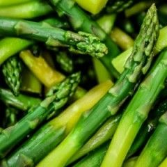 7 Vegetables That Will Seriously Make You Stink