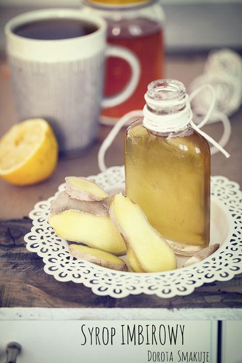 Imbir - idealny w smaku i do leczenia. http://womanmax.pl/imbir-idealny-smaku-leczenia/