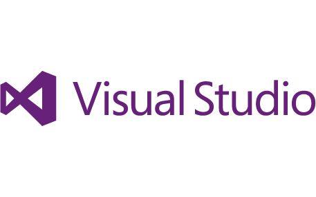 Microsoft lance officiellement Visual Studio 2012 et .NET Framework 4.5, sa solution de développement intégrée pour créer et gérer des applications. A cette occasion, Microsoft annonce également : Visual Studio Update 1, la disponibilité de Visual St
