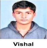 http://www.gyansagarinstitute.com/cds-coaching-in-chandigarh/ Contact No. 7307961122,7307691122,7307861122 CDS Coaching Center in Chandigarh, Best CDS Coaching institute in Chandigarh