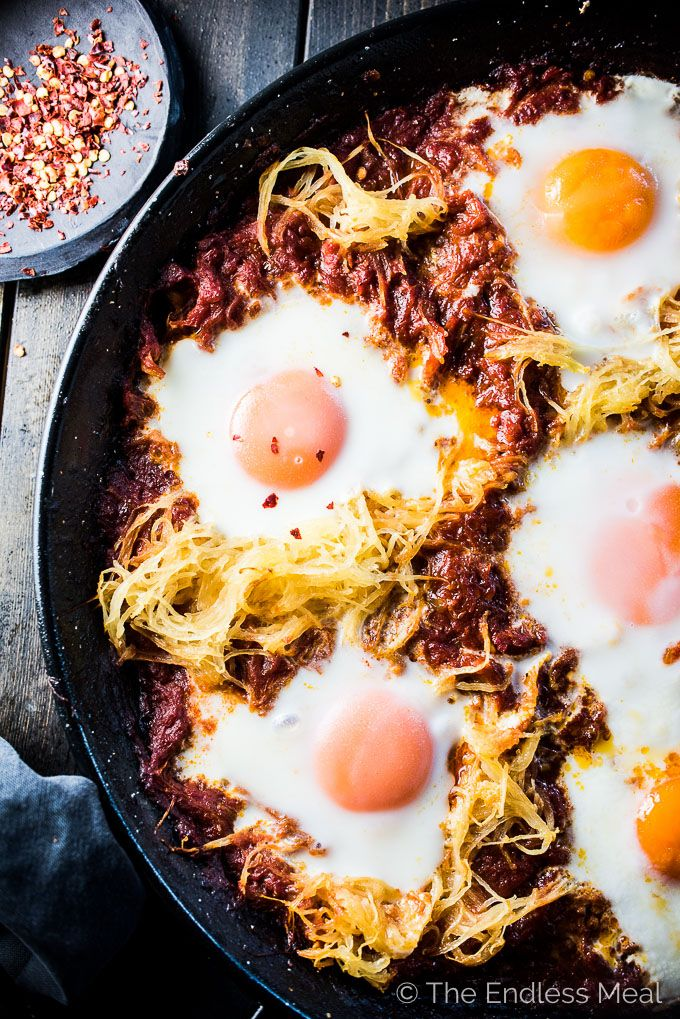 Best 25+ Eggs in purgatory ideas on Pinterest | Mario ...