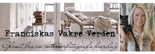 franciskasvakreverden.blogspot.com