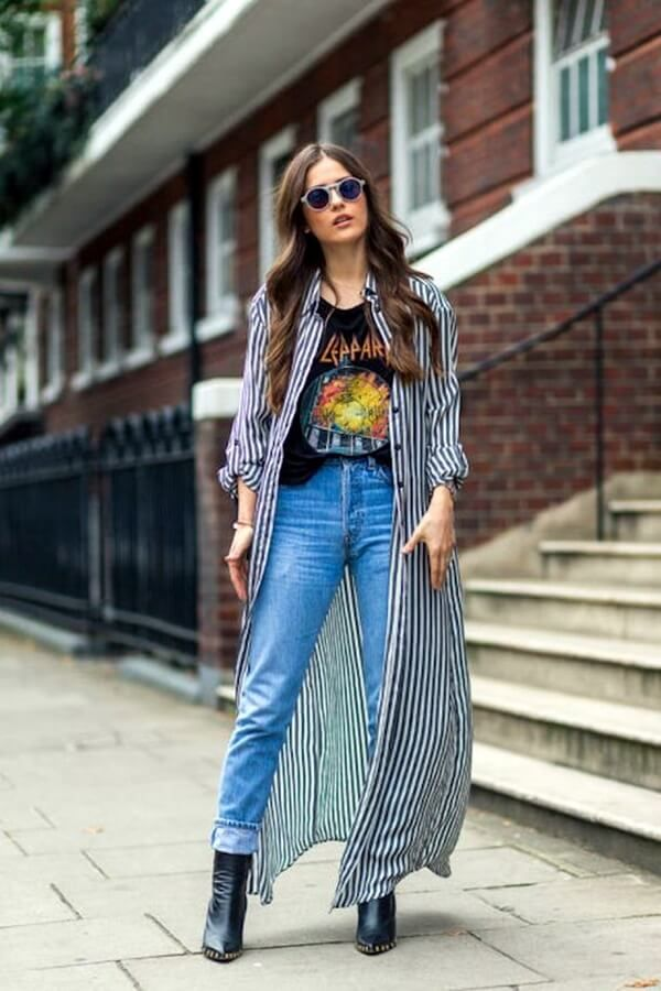 35 Beautiful Summer Looks For Teen