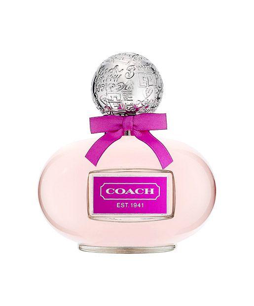 No. 16: Avon Today Eau de Parfum Spray, $22, 16 Best Perfumes