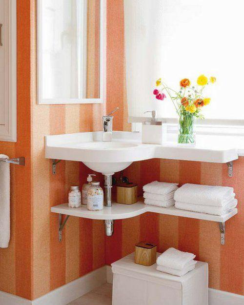 88 besten Bad unten Bilder auf Pinterest Badezimmer - regal fürs badezimmer