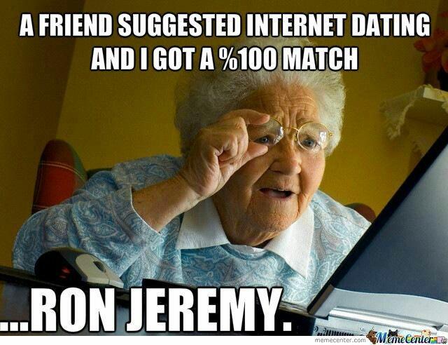 b83a47db98641e248b83dde0b6e4492f internet memes the internet 22 best ron jeremy images on pinterest funny things, funny stuff