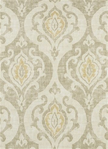 Suri 13 Raffia Covington Fabric For Professional Decorating