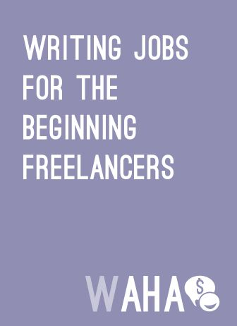 17 Best images about freelance writing on Pinterest | Write online ...