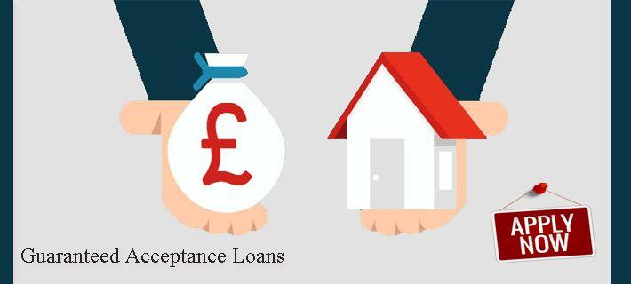 Pin On London Loan Bank S Blog