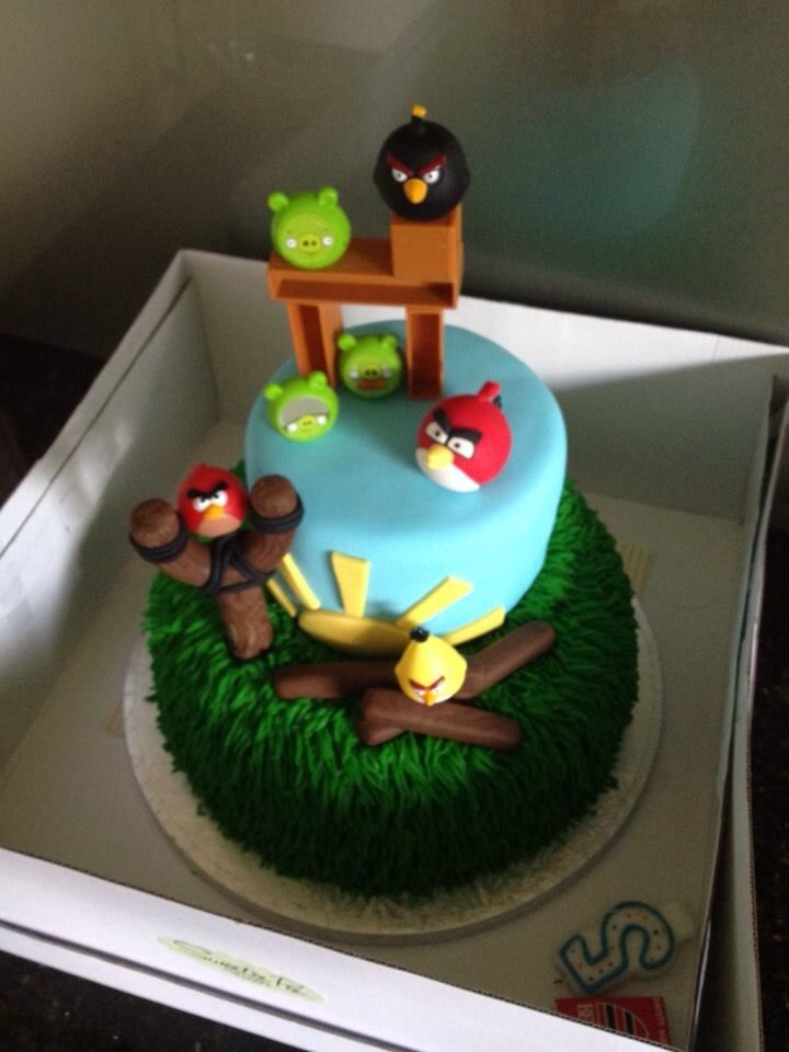 79 best SweetiePie Cakes images on Pinterest Auckland New zealand