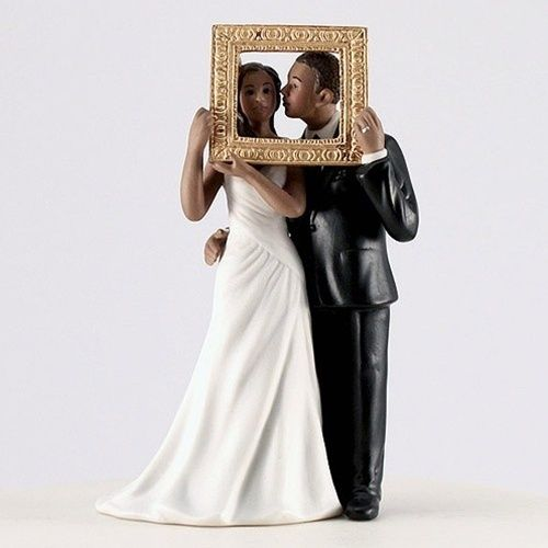 custom made wedding cake toppers south africa 55 best images about wedding cake toppers on 13222