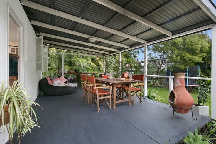 32 Campbell Terrace, Oxley QLD 4075, Image 9