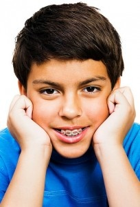 The American Orthodontic Association recommends your child have an orthodontic evaluation by the age of 7.  Call us for your complimentary thorough evaluation.