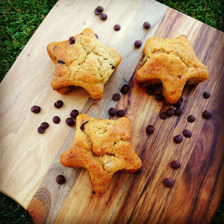 gluten free, healthy, muffins, baking, thermomix, toddlers, cooking, bananas, coconut sugar