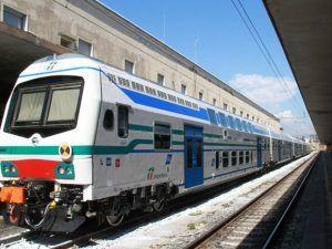Cronaca: Tre #bambini #investiti dal treno mentre attraversano i binari: un morto e due feriti (link: http://ift.tt/2nfMcBx )