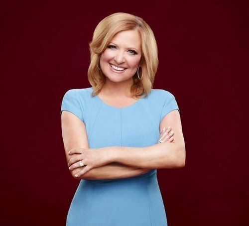 Caroline Manzo Opens Up About Her Weight Loss Journey