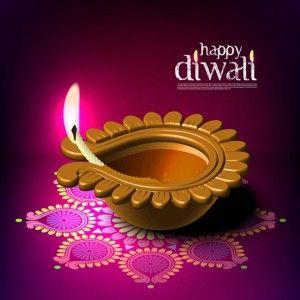 Download Diwali Cards | Happy Diwali Greeting cards