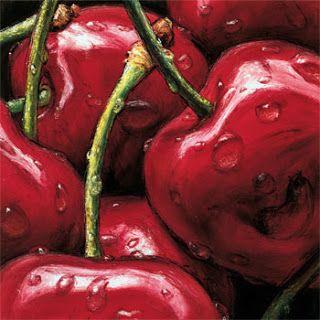 Imagenes en dibujos de frutas-Imagenes y dibujos para imprimir