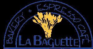 La Baguette Bakery French Restaurant