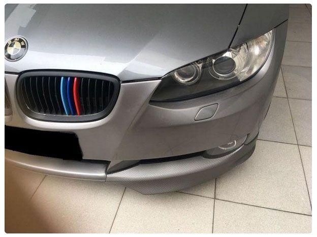 BMW 325 iA Coupé 218HP