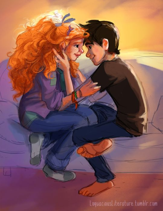 Image result for eleanor & park