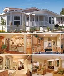 143 best home additions images on pinterest   front porch design