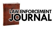 Law enforcement acedemy in Indiana. http://www.in.gov/ilea/2338.htm​