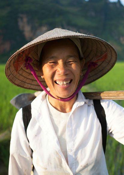 ... und weitere 8 gute Gründe für eine Reise nach Vietnam: http://www.travelbook.de/welt/Warum-die-Sozialistische-Republik-begeistert-8-gute-Gruende-fuer-eine-Reise-nach-Vietnam-517744.html