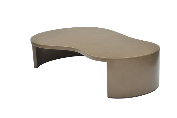 Buy Lute Cocktail Table By Donghia