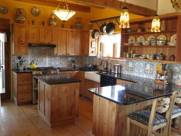 123 Best Images About Kitchen Remodel On Pinterest