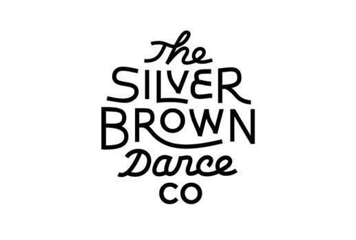The Silver Brown Dance Co