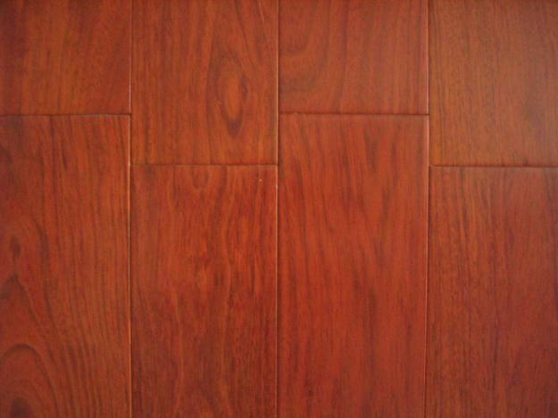 Brazilian cherry hardwood floors brazilian cherry for Cherry hardwood flooring