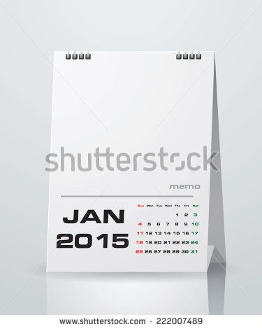 Best 25+ Year calendar 2015 ideas on Pinterest 2015 and 2016 - sample indesign calendar