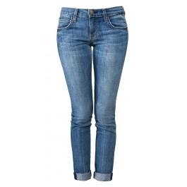 Damen Jeans Damenjeans Hosen Shorts Capri