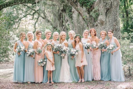 jermiah-and-shelbys-magnolia-plantation-wedding-in-charleston-by-charleston-wedding-photographers-aaron-and-jillian-photography-_0013