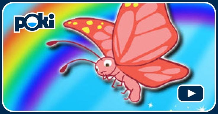 Butterfly Mahjong: Here you can play Butterfly Mahjong. - Butterfly Mahjong is one of our selected Mahjong Games. Play Butterfly Mahjong for Free!