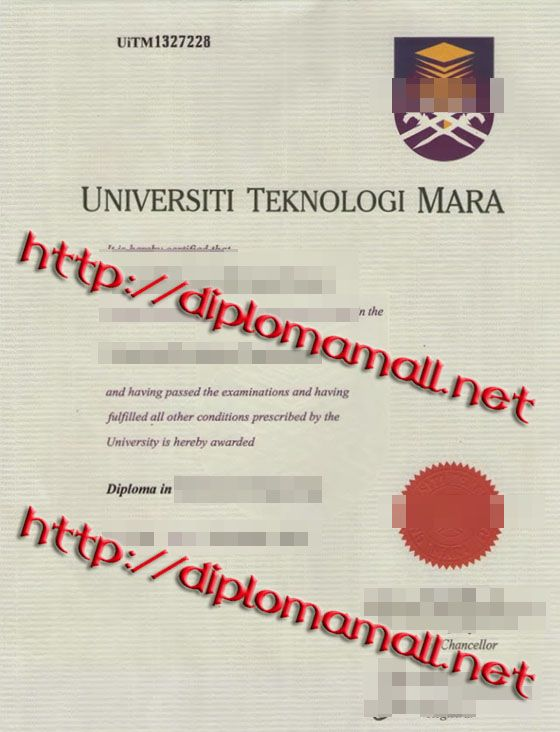 97 best other countries images on pinterest other countries universiti teknologi marauitm degree buy degree buy masters degree buy yelopaper Gallery