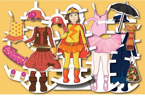 Personalized paper dolls to look like your child: Amazing gift. Love this so much! (There's a boy, too): Coolest Gifts, Custom Gift, Paper Dolls, Mom Picks, Personalized Paper, Gifts Library, Cpup Gifts, Gifts For Kids