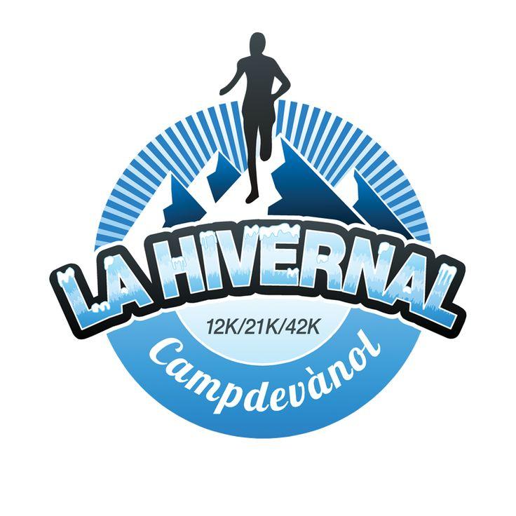 Abrimos el Merrell Essential Running Tour en el Ripollés, con la Hivernal de Campdevànol.
