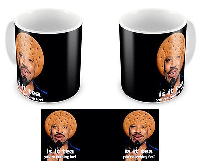 #Lionel richtea, mr tea, #caffeine, caffiene #ritchie funny humour cool mug,  View more on the LINK: 	http://www.zeppy.io/product/gb/2/201226605678/