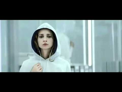 "Motorola Xoom ""Empower the People"" - Super Bowl Commercial 2011"