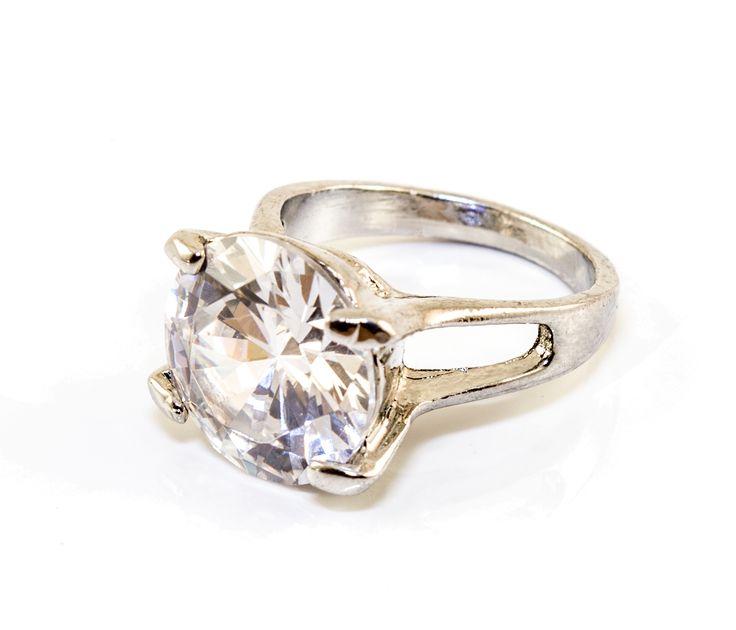 Holly gyűrű