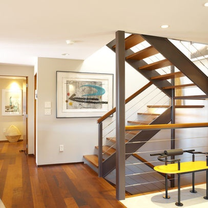 Best 1000 Images About Stairs On Pinterest Built In Bunks 400 x 300
