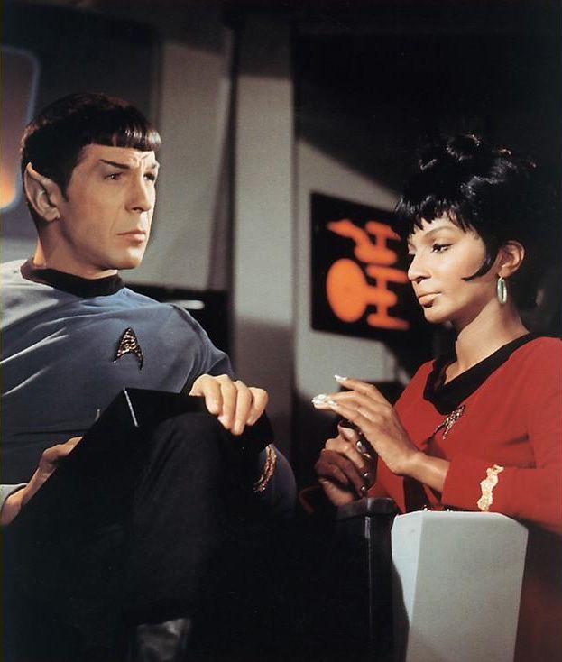 119 best Star Trek Characters images on Pinterest Star trek - dr bashir i presume